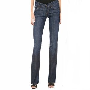 Citizens of Humanity Wimbledon Stretch Kelly Jeans